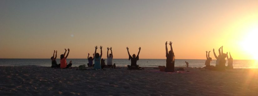 cropped-sunset-yoga-north-jettty-beach-wedsnesdays.jpg
